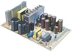 PD-110 Series