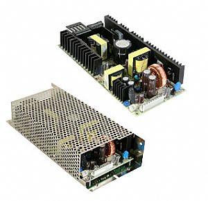 PID-250 Series