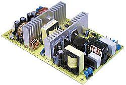 PPQ-100 Series