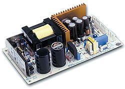 SPP-110-Q1