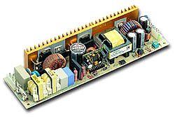 SPP-150P Series