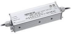 CEN-60 Series