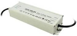 CLG-100 Series