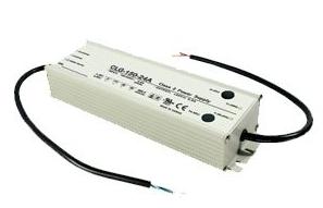 CLG-150A