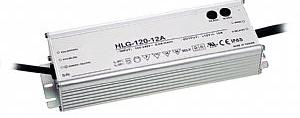 HLG-120 - A