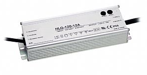 HLG-120 Series