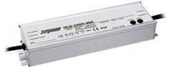 HLG-240H-A