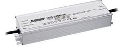 HLG-240H-B