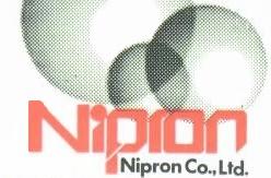 Nipron