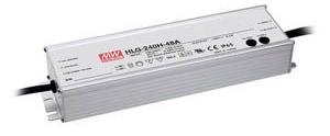 HLG-240H-C Series