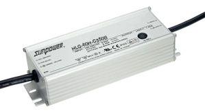 HLG-60H-CB