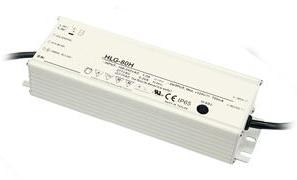 HLG-80H-B Series