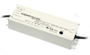 HLG-80H Series