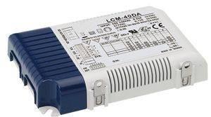 LCM-40DA new product