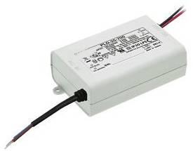 PLD-25_mwd-300