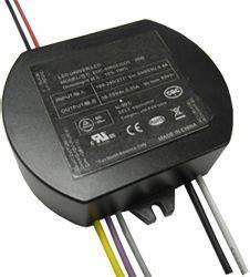 PLEC-026S-DS-250