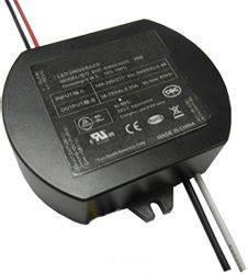 PLEC-026S-PS