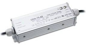 CEN-75 Series