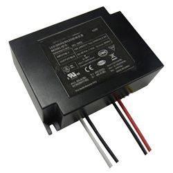 PLEC-042S-PS_250