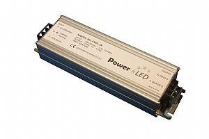 PLL CV05 1X