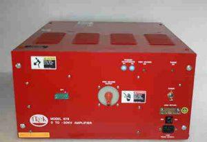 678 (30kv Amplifier)