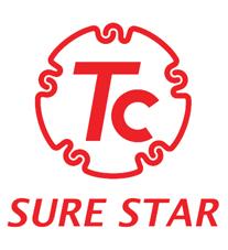Sure star