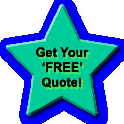 Free Quote