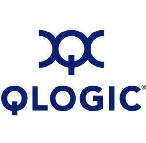 Qlogic
