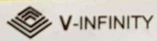v-infinity