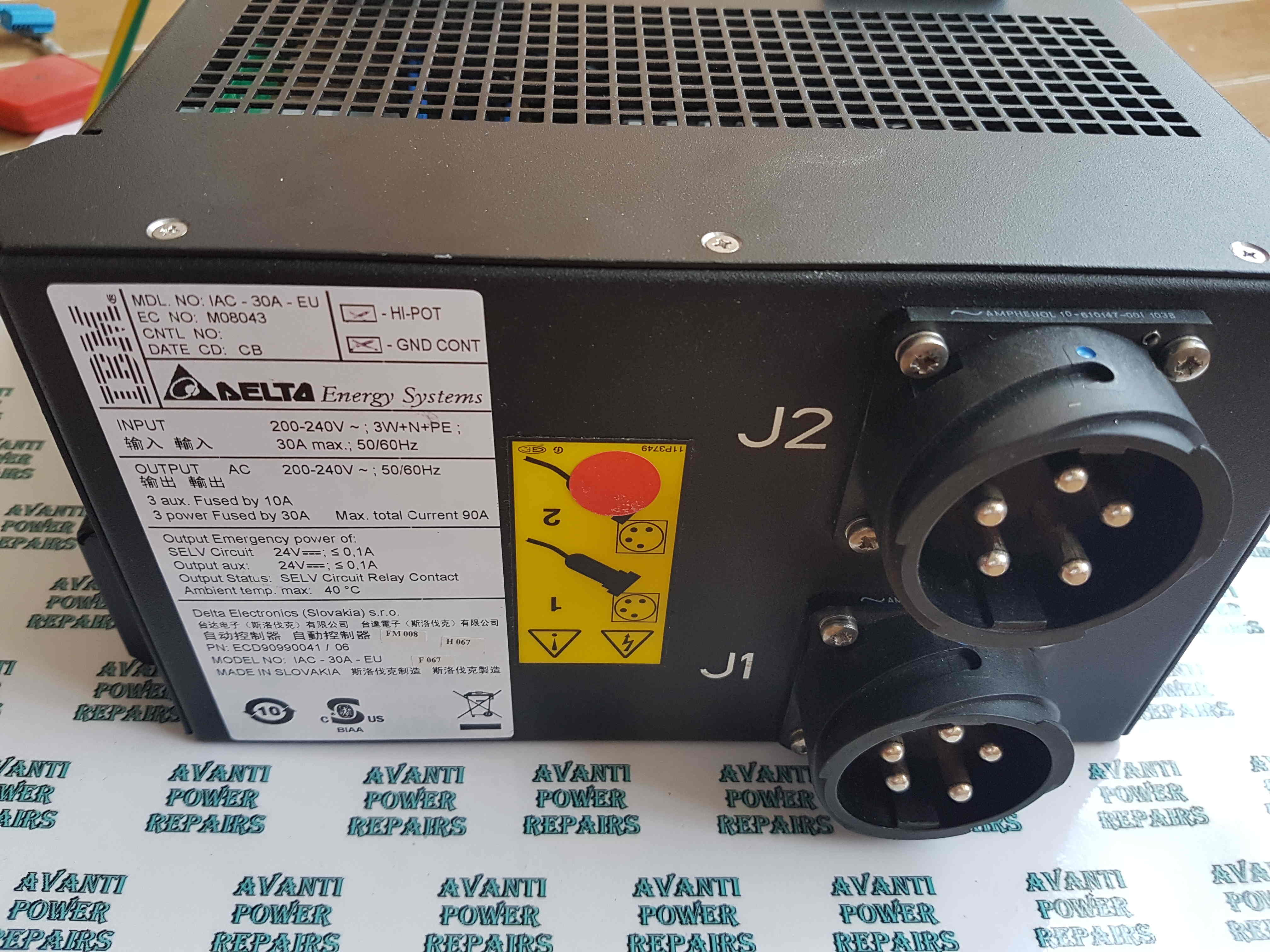 Dorable Atx Power Supply Repair Guide Ensign - Everything You Need ...