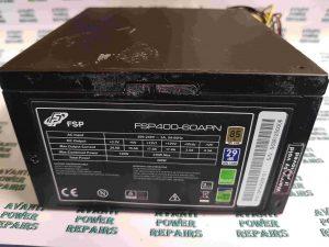 FSP400-60AN