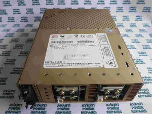 MP1-3E-3J-00