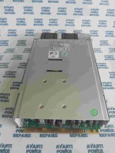 MRS-6500P-R