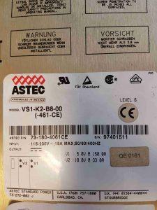 VS1-K2-B8-00