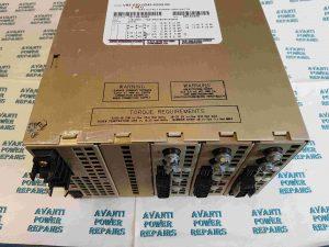 VS3-GB3-H245-H333-00